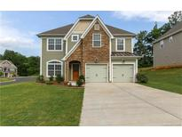 View 3007 Collin House Dr Fort Mill SC