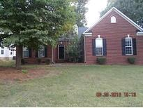 View 10011 Spring Park Dr Charlotte NC