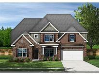 View 4105 Nottaway Place Dr Matthews NC