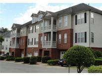 View 6716 Mallard Park Dr # 7 Charlotte NC