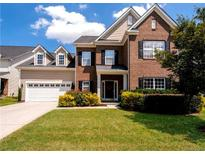 View 11415 Donnel Ct Charlotte NC