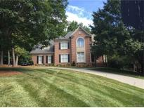 View 3803 Degrasse Dr Charlotte NC