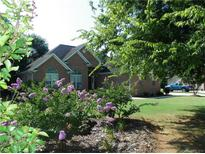 View 4881 Keeneland Sw Pl Concord NC