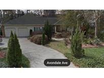 View 10408 Avondale Ave Charlotte NC