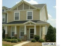 View 4761 Johnston Oehler Rd # 141 Charlotte NC