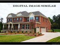 View 8405 Carly W Ln Mint Hill NC