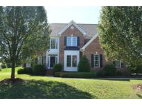 View 1609 Marble Hill Dr Charlotte NC