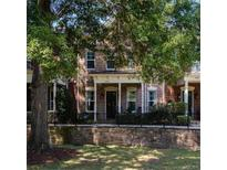 View 17222 Sulky Plough Rd # 1203 Charlotte NC