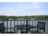 View 9817 Emerald Point Dr # 8 Charlotte NC