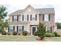 View 4446 Roundwood Ct Indian Trail NC