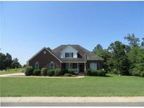 View 991 Colleton Meadow Dr Clover SC