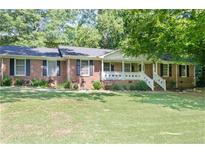 View 273 Tanager Dr York SC
