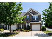 View 207 Snead Rd # 207 Fort Mill SC