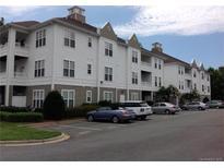 View 18801 Oakhurst Blvd # 3H Cornelius NC