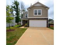 View 5010 Acorn Forest Ln Charlotte NC
