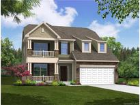 View 2218 Knocktree Dr Indian Trail NC