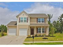 View 12824 Clydesdale Dr Midland NC