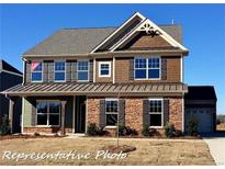 View 5611 Coulee Ct Waxhaw NC