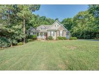View 308 Silvercliff Dr Mount Holly NC