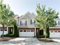 View 12128 Red Rust Ln # 12128 Charlotte NC
