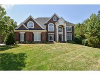 View 8309 Woodmont Dr Marvin NC