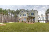 View 117 Kestrel Ct Mount Holly NC