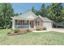 View 1097 Warpers Ln Fort Mill SC
