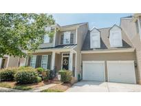 View 10323 Linksland Dr # L62 Huntersville NC