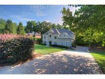 View 6074 Bluebird Hill Ln Matthews NC