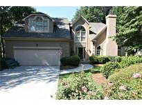 View 592 Cranborne Chase None Fort Mill SC