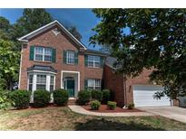View 8734 Viceregal Ct Charlotte NC