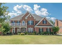 View 2612 Creek Manor Dr Waxhaw NC