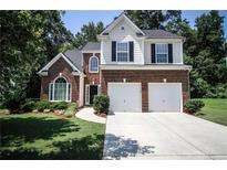 View 10811 Chastain Parc Dr Charlotte NC