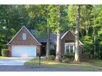 View 1070 Emerson Dr Mooresville NC
