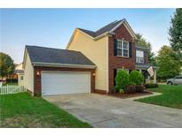 View 6007 Thicketty Pkwy Indian Trail NC