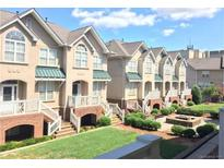 View 805 Clarkson Mill Ct # 12 Charlotte NC