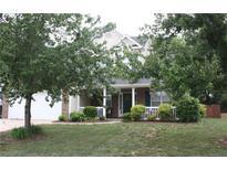 View 5378 Josephine Ln Concord NC
