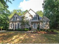 View 1613 Turtlewood Dr Waxhaw NC