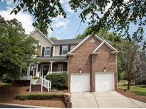 View 14215 Queens Carriage Pl Charlotte NC