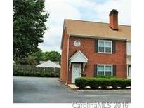View 817 Mitchell Ave # 1A Salisbury NC