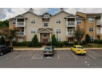 View 17170 Red Feather Dr # 17170 Charlotte NC