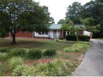 View 404 Wesley Heights Dr Albemarle NC