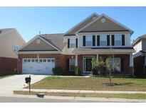View 14208 Highland Meadow Rd Charlotte NC