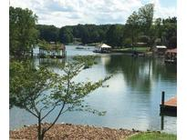 View 176 Sea Trail Dr Mooresville NC