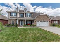 View 14203 Highland Meadow Rd Charlotte NC