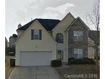 View 5805 Twin Brook Dr Charlotte NC