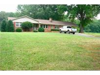 View 230 Sherwood Dr Bessemer City NC