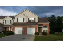 View 8734 Appledale Dr # 8734 Charlotte NC