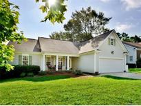 View 6728 Sweetfield Dr Charlotte NC