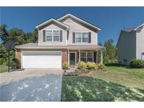View 6369 Day Lilly Ln Charlotte NC